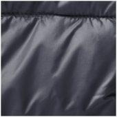 """Куртка """"Scotia"""" мужская, темно-синий ( L ), арт. 001877903"""