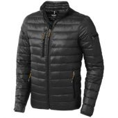 """Куртка """"Scotia"""" мужская, антрацит ( XL )"""