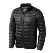 """Куртка """"Scotia"""" мужская, черный ( 2XL )"""