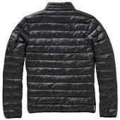 """Куртка """"Scotia"""" мужская, черный ( 2XL ), арт. 001876903"""