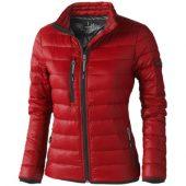 """Куртка """"Scotia"""" женская, красный ( M ), арт. 001872603"""
