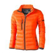"""Куртка """"Scotia"""" женская, оранжевый ( XL ), арт. 001870903"""