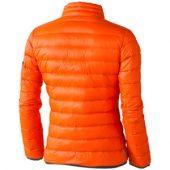 """Куртка """"Scotia"""" женская, оранжевый ( S ), арт. 001870803"""