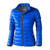 Куртка «Scotia» женская, синий ( XL )