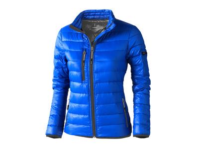 """Куртка """"Scotia"""" женская, синий ( XL )"""