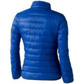 """Куртка """"Scotia"""" женская, синий ( M ), арт. 001871403"""
