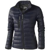 """Куртка """"Scotia"""" женская, темно-синий ( L )"""
