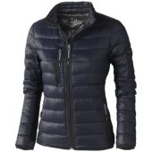 "Куртка ""Scotia"" женская, темно-синий ( L ), арт. 001873003"