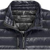 """Куртка """"Scotia"""" женская, темно-синий ( XL ), арт. 001873303"""
