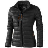 """Куртка """"Scotia"""" женская, антрацит ( M ), арт. 001874503"""