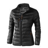 """Куртка """"Scotia"""" женская, черный ( S ), арт. 001871803"""