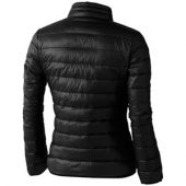 """Куртка """"Scotia"""" женская, черный ( L ), арт. 001872003"""
