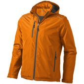 "Куртка ""Smithers"" мужская, оранжевый ( S ), арт. 001139403"