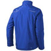 "Куртка ""Smithers"" мужская, синий ( XL )"