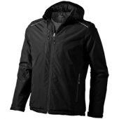 """Куртка """"Smithers"""" мужская, черный ( XS ), арт. 001141403"""