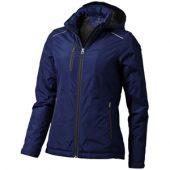 "Куртка ""Smithers"" женская, темно-синий ( XL ), арт. 001144303"