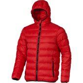 """Куртка """"Norquay"""" мужская, красный ( XL )"""