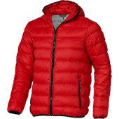 """Куртка """"Norquay"""" мужская, красный ( L )"""