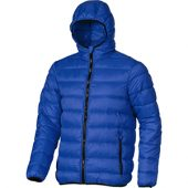 Куртка «Norquay» мужская, синий ( S )