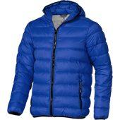 "Куртка ""Norquay"" мужская, синий ( L ), арт. 001618603"