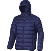 "Куртка ""Norquay"" мужская, темно-синий ( M )"