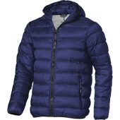"Куртка ""Norquay"" мужская, темно-синий ( L ), арт. 001619103"