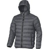 """Куртка """"Norquay"""" мужская, стальной серый ( XL ), арт. 001619703"""