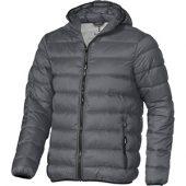 """Куртка """"Norquay"""" мужская, стальной серый ( L ), арт. 001619603"""