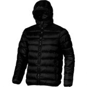"""Куртка """"Norquay"""" мужская, черный ( S ), арт. 001619903"""
