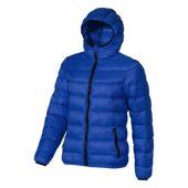 """Куртка """"Norquay"""" женская, синий ( XL ), арт. 001621303"""
