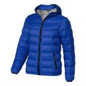"""Куртка """"Norquay"""" женская, синий ( XS ), арт. 001620903"""