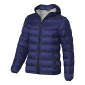 """Куртка """"Norquay"""" женская, темно-синий ( XL ), арт. 001621803"""