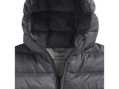 """Куртка """"Norquay"""" женская, стальной серый ( XS ), арт. 001621903"""