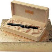 Ручка роллер Duke «Imperator» в футляре, арт. 000642503