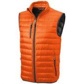 """Жилет """"Fairview"""" мужской, оранжевый ( L ), арт. 001126603"""