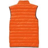 """Жилет """"Fairview"""" мужской, оранжевый ( M ), арт. 001126503"""