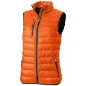 """Жилет """"Fairview"""" женский, оранжевый ( XL ), арт. 001132203"""