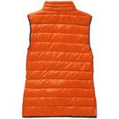 """Жилет """"Fairview"""" женский, оранжевый ( 2XL ), арт. 001132303"""