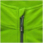"""Куртка флисовая """"Brossard"""" мужская, зеленое яблоко ( L ), арт. 001901203"""