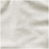 "Куртка флисовая ""Brossard"" мужская, светло-серый ( 3XL ), арт. 001905103"