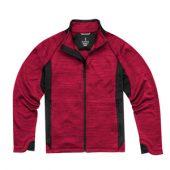 """Куртка """"Richmond"""" мужская на молнии, красный ( M ), арт. 001845403"""