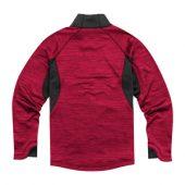 """Куртка """"Richmond"""" мужская на молнии, красный ( 2XL ), арт. 001845203"""