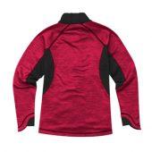 """Куртка """"Richmond"""" женская на молнии, красный ( L ), арт. 001847203"""
