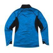 "Куртка ""Richmond"" женская на молнии, синий ( S ), арт. 001847803"