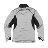 """Куртка """"Richmond"""" женская на молнии, серый ( L ), арт. 001848003"""