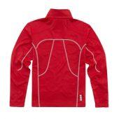 """Куртка """"Maple"""" мужская на молнии, красный ( L ), арт. 001848903"""