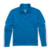 "Куртка ""Maple"" мужская на молнии, синий ( XL ), арт. 001849703"