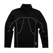 """Куртка """"Maple"""" мужская на молнии, черный ( L ), арт. 001850403"""