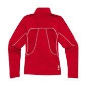 """Куртка """"Maple"""" женская на молнии, красный ( XL ), арт. 001851103"""