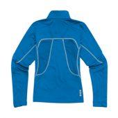 "Куртка ""Maple"" женская на молнии, синий ( S ), арт. 001851403"